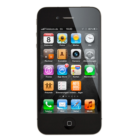 Apple_iPhone_4S_black_Displayreparatur