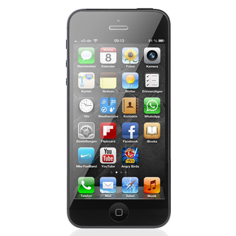 Apple_iPhone_5_black_Displayreparatur