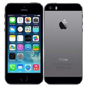 Apple_iPhone_5s_black_Displayreparatur