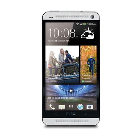 HTC_One_M7_Displayreparatur