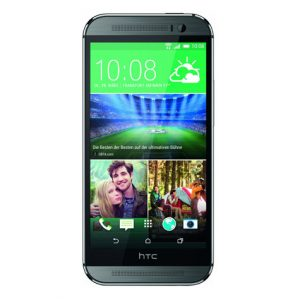 HTC_One_M8_Displayreparatur