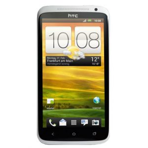 HTC_One_X_Displayreparatur
