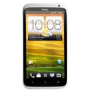HTC_One_X_Displayreparatur