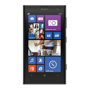 Nokia_Lumia_1020_Schwarz_Displayreparatur
