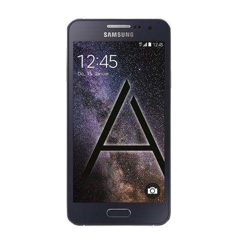 Samsung Galaxy A3 Reparatur Alfa Mobile Handy