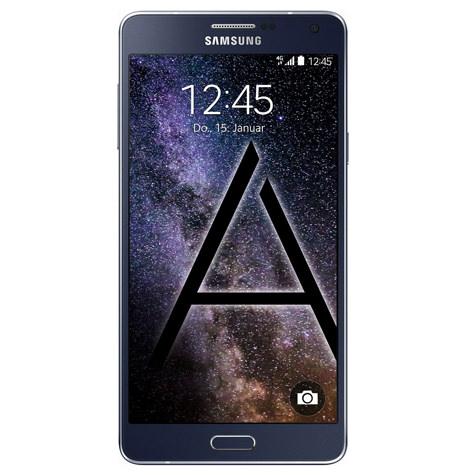 Samsung_Galaxy_A7_Schwarz_Displayreparatur