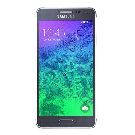 Samsung_Galaxy_Alpha_Schwarz_Displayreparatur