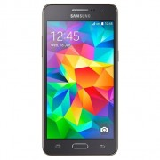 Samsung_Galaxy_Grand_Prime_Schwarz_Displayreparatur