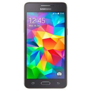 Samsung_Galaxy_Grand_Prime_Schwarz_Displayreparatur