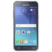Samsung_Galaxy_J7_Schwarz_Displayreparatur