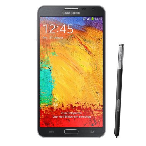Samsung_Galaxy_Note_3_Neo_Schwarz_Displayreparatur