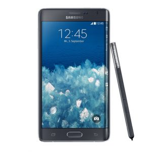 Samsung_Galaxy_Note_Edge_Schwarz_Displayreparatur
