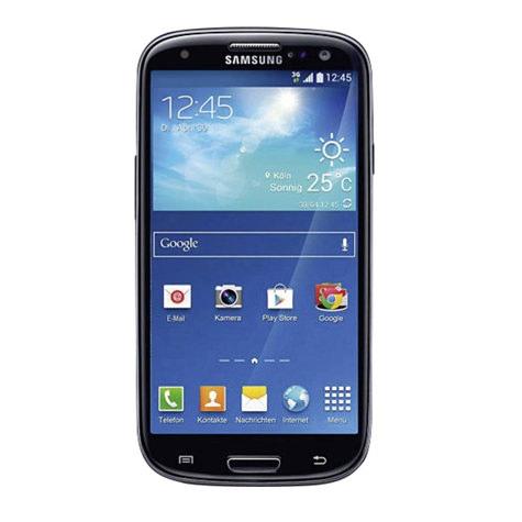 Samsung_Galaxy_S3_Neo_Schwarz_Displayreparatur