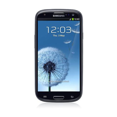 Samsung_Galaxy_S3_Schwarz_Displayreparatur
