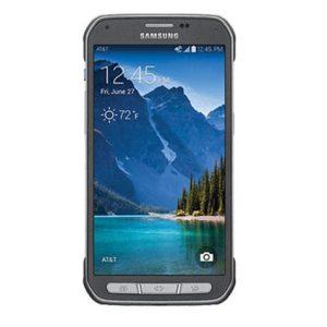 Samsung_Galaxy_S5_Active_Silber_Displayreparatur