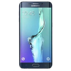 Samsung_Galaxy_S6_Edge_Plus_Schwarz_Displayreparatur