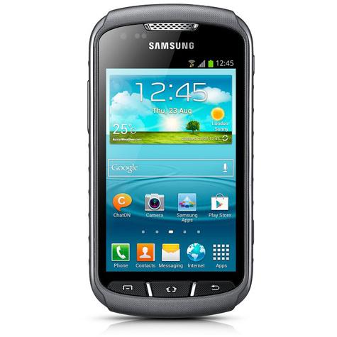 Samsung_Galaxy_Xcover_2_Displayreparatur