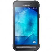 Samsung_Galaxy_Xcover_3_Displayreparatur