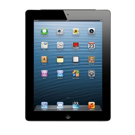 apple-ipad-3-reparatur
