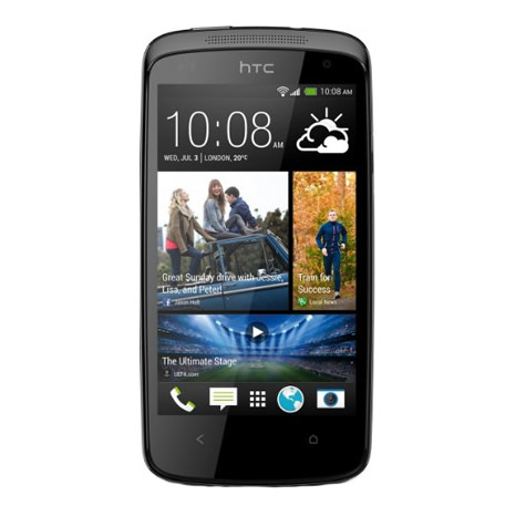 htc-desire-500-display-reparatur