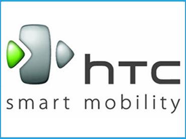 htc_bild