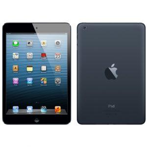 iPad_Mini_2_Schwarz_Displayreparatur