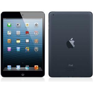 iPad_Mini_Schwarz_Displayreparatur