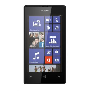 nokia-lumia-520-display-reparatur-schwarz