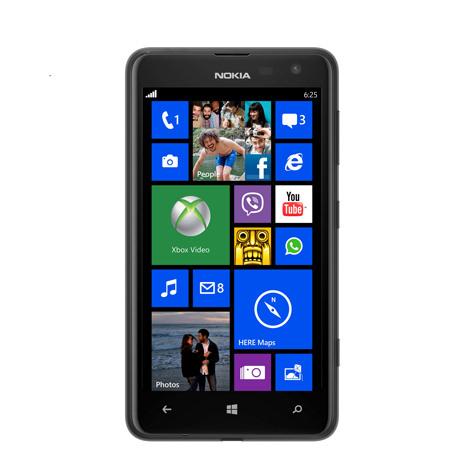 nokia-lumia-625-display-reparatur