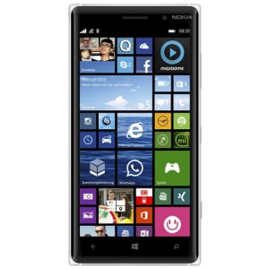 nokia-lumia-830-display-reparatur