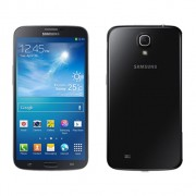Samsung_Galaxy_Mega_Black_Displayreparatur
