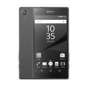 Sony_Xperia_Z5_Compact_Schwarz_Displayreparatur