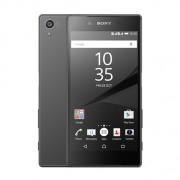 Sony_Xperia_Z5_Schwarz_Displayreparatur