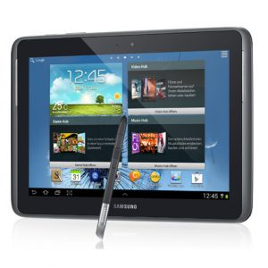 samsung-galaxy-note-10.1-gt-n8000-tablet-reparatur
