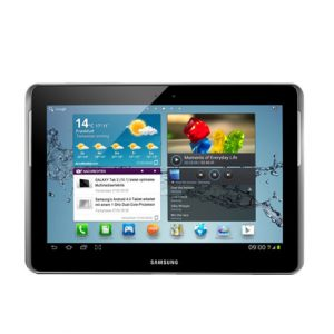 samsung-galaxy-tab-2-10.1-display-reparatur-schwarz