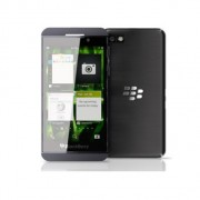 Blackberry_Z10_Schwarz_Displayreparatur