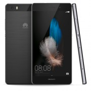 Huawei_Ascend_P8_Lite_Schwarz_Displayreparatur