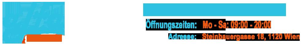 Handy Reparatur Wien - Gratis Abholung & Zustellung