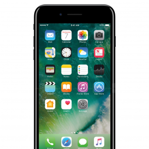 iphone_7_display