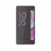 Sony Xperia X Perfomance Reparatur