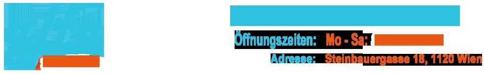 Alfa Mobile - Handy Reparatur Wien - Gratis Abholung & Zustellung