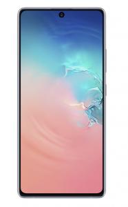 Sasmung Galaxy S10 Lite