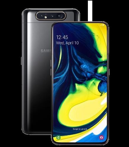 Samsung Galaxy A80 Reparatur