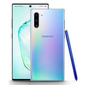 Samsung Galaxy Note 10 Plus Reparatur