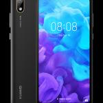 Huawei Y5 2019 Reparatur