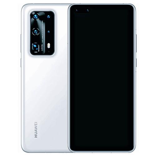 Huawei P40 Pro Reparatur
