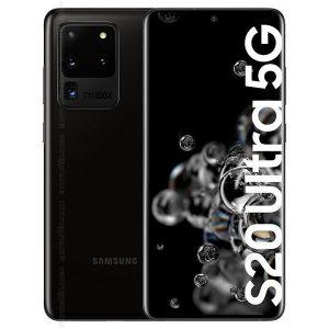 samsung-galaxy-S20-ultra