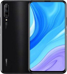 Huawei P Smart Pro Reparatur