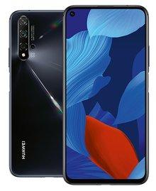 Huawei Nova 5T Reparatur Wien