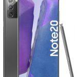 Samsung Galaxy Note 20 Reparatur